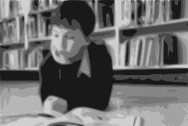 reading01