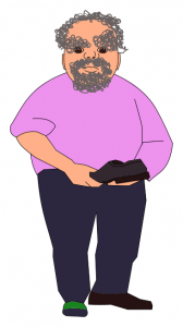 drhairywithshoe01