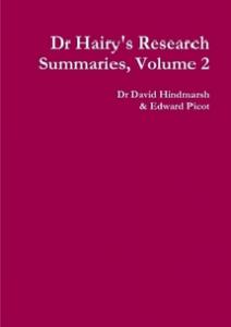 researchsummariesvol2