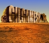 Gilgamesh icon